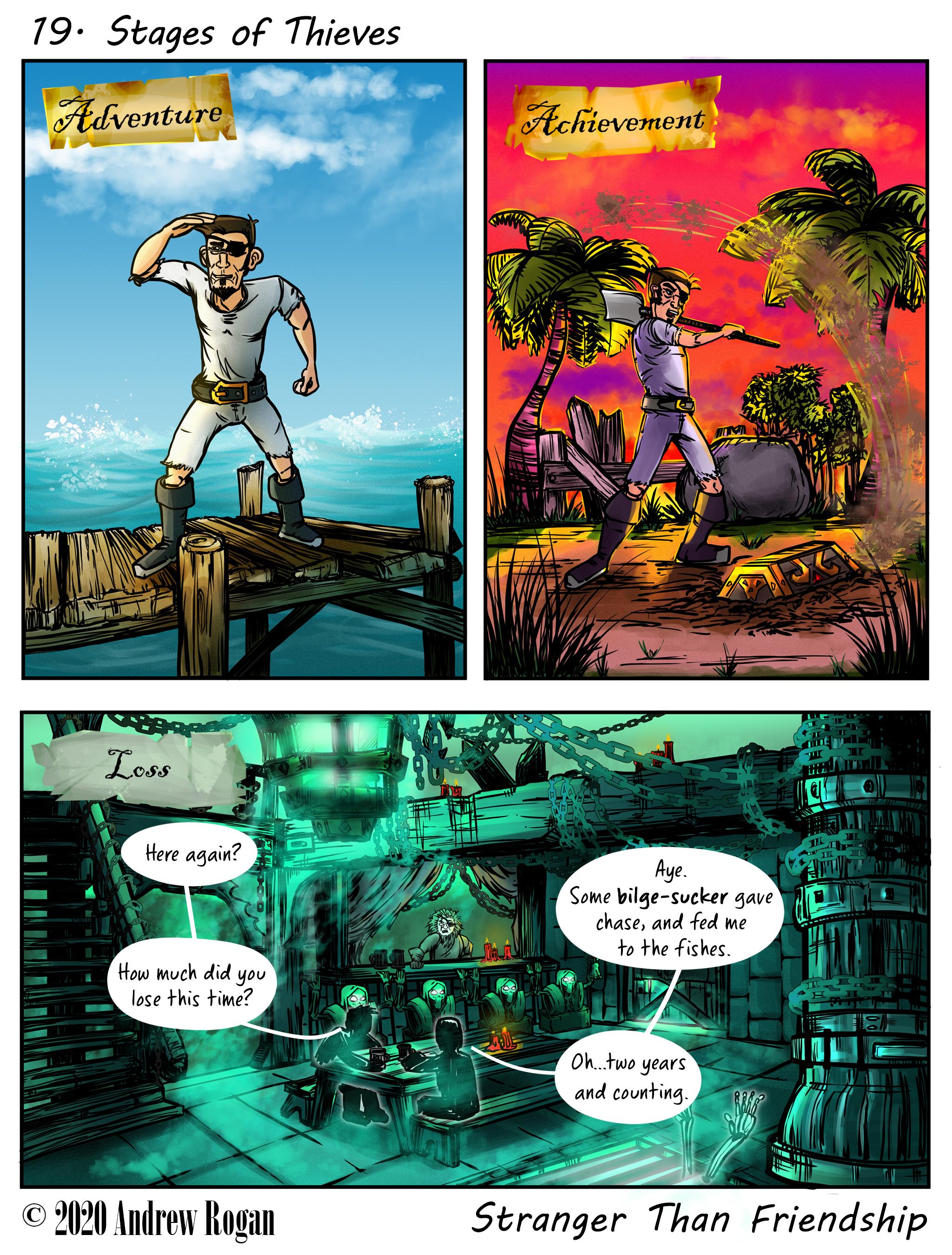Comic flat_web